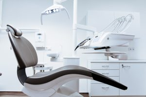Fiksni zobni aparati